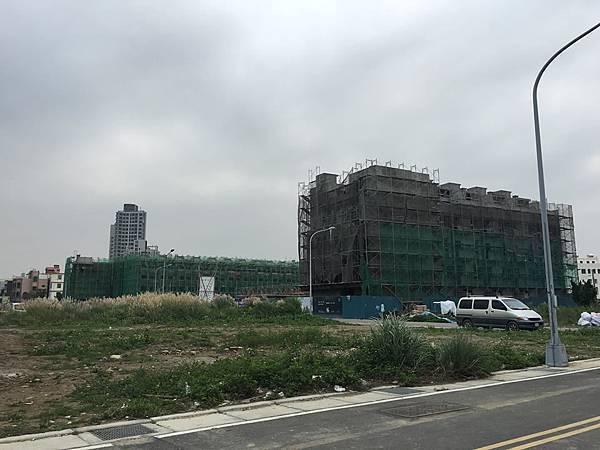 [田野踏查] 竹北成壠重劃區 2016-01-12 006.jpg