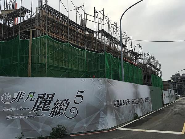 [田野踏查] 竹北成壠重劃區 2016-01-12 012.jpg