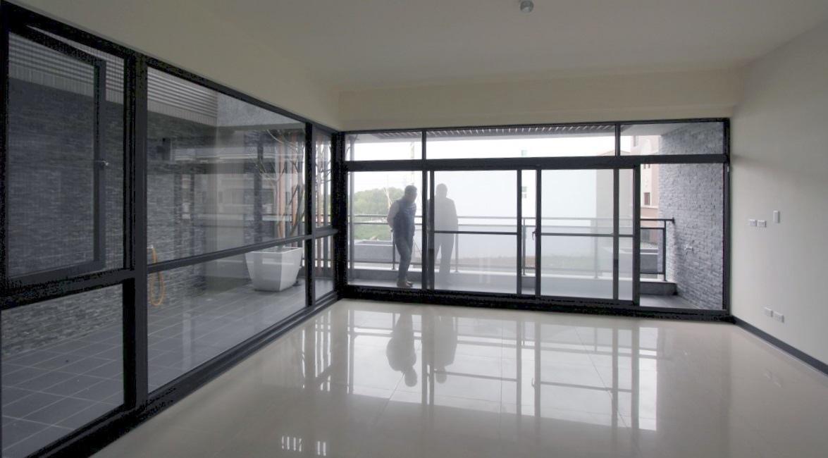 [新屋頭洲] 德融建設-過院(透天)2016-01-13 007.jpg