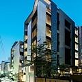 [新竹三民] 榀HOUSE(大樓)2016-01-14 002.jpg