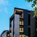 [新竹三民] 榀HOUSE(大樓)2016-01-14 003.jpg