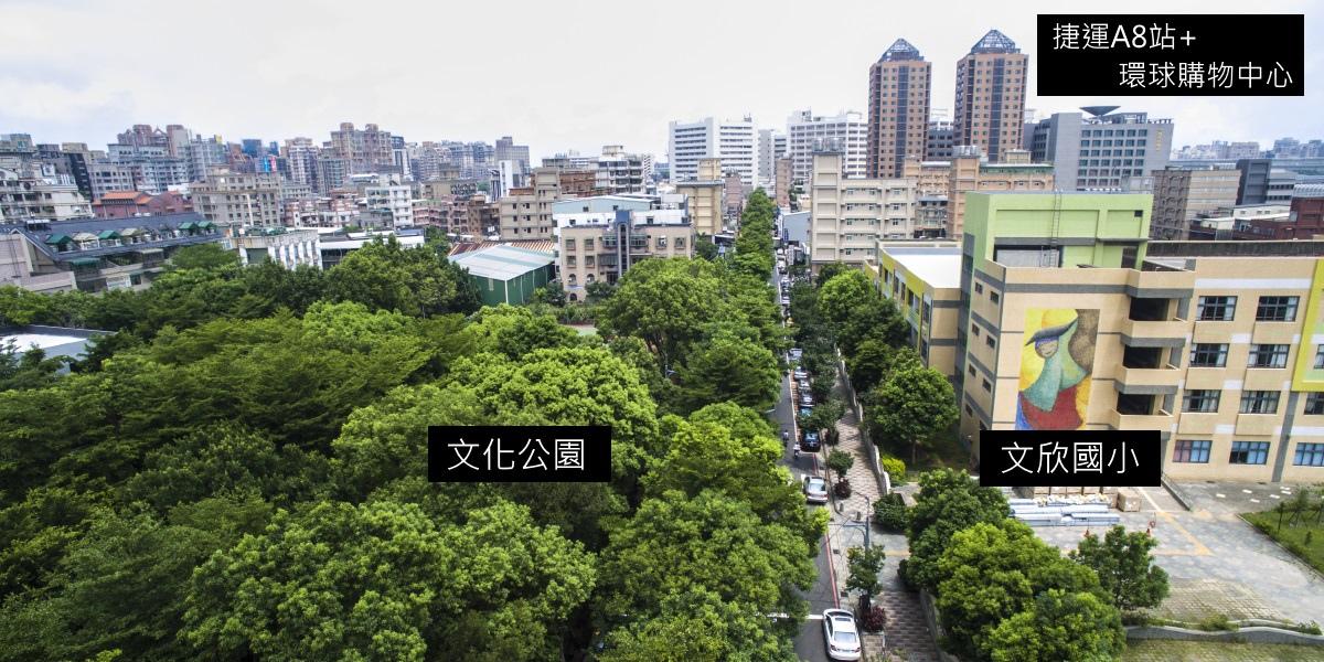 [林口長庚] 芳彬建設-鳳凰匯(大樓)2016-01-13 001.jpg