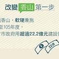[市場脈動] 建設香山政策2016-01-19 001.jpg