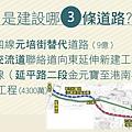 [市場脈動] 建設香山政策2016-01-19 003.jpg