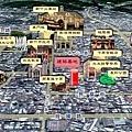 [新竹北門] 大筑建設-京苑(大樓) 2016-01-21 003