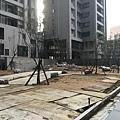 [竹北成功] 元啟建設-景上瀞 (大樓) 2016-01-21 002