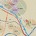 [芎林綠獅] 紅樹建設-綠光森林 2016-01-25 006.png
