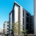 [新竹三民] 榀HOUSE(大樓)2016-01-14 005