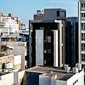 [新竹三民] 榀HOUSE(大樓)2016-01-14 007