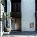 [新竹三民] 榀HOUSE(大樓)2016-01-14 008