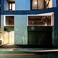 [新竹三民] 榀HOUSE(大樓)2016-01-14 009