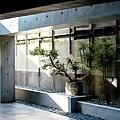 [新竹三民] 榀HOUSE(大樓)2016-01-14 012