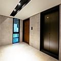 [新竹三民] 榀HOUSE(大樓)2016-01-14 014