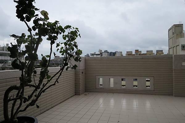 [竹北西區] 璽悅建設-藏九(電梯透天)2016-02-02 012
