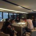 [市場脈動] 住週見學團-新業柳宗里(大樓)2016-01-30 002.jpg