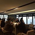 [市場脈動] 住週見學團-新業柳宗里(大樓)2016-01-30 005.jpg