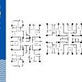 [新竹南寮] 春福建設-春福HI INN(大樓)2016-02-16 008 偶數樓層