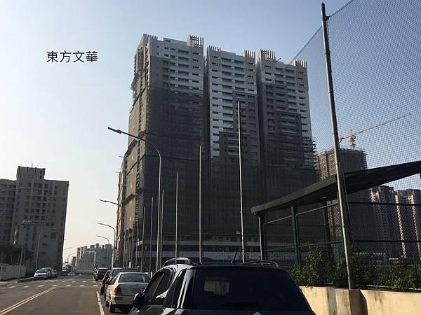 [新竹關埔] 關埔重劃區踏查2016.03 020.JPG