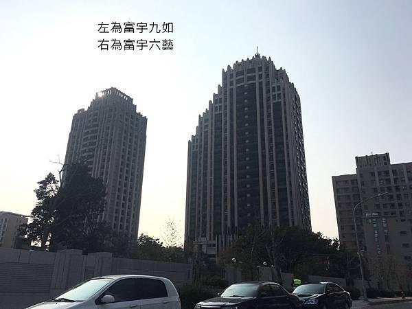 [新竹關埔] 關埔重劃區踏查2016.03 022.JPG