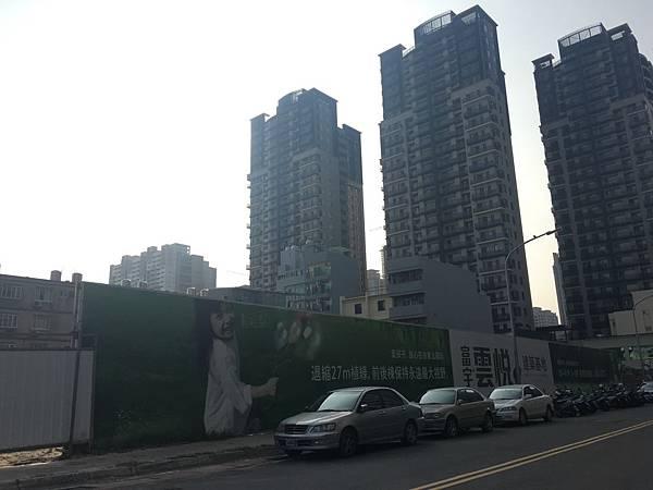 [新竹關埔] 關埔重劃區踏查2016.03 038.JPG