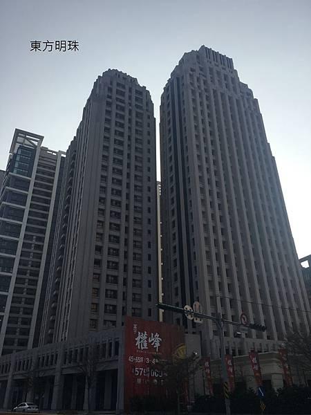 [新竹關埔] 關埔重劃區踏查2016.03 040.JPG