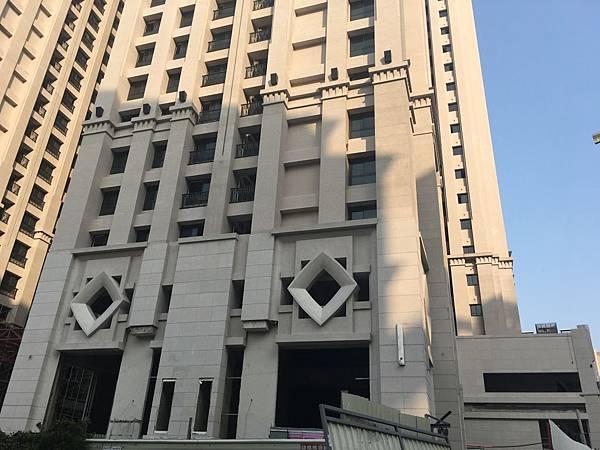 [新竹關埔] 關埔重劃區踏查2016.03 043.JPG
