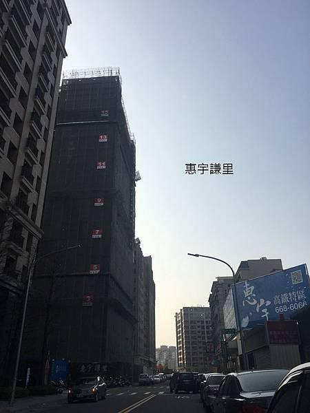 [新竹關埔] 關埔重劃區踏查2016.03 044.JPG