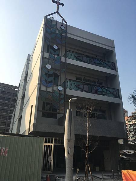 [新竹關埔] 關埔重劃區踏查2016.03 047.JPG