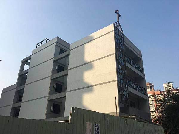 [新竹關埔] 關埔重劃區踏查2016.03 048.JPG