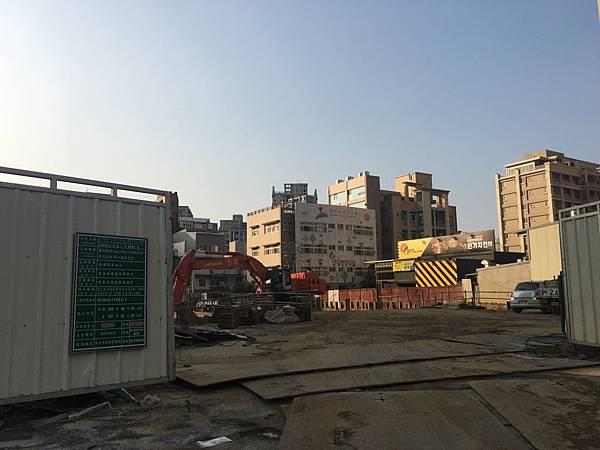 [新竹關埔] 關埔重劃區踏查2016.03 061.JPG