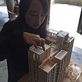 [竹北高鐵] 大硯建設-大硯九+1(大樓)2016-03-03 015.jpg