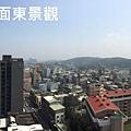 [新竹八大] 春福建設-春福若隱(大樓)2016-03-03 004.jpg