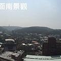 [新竹八大] 春福建設-春福若隱(大樓)2016-03-03 005.jpg