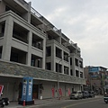 [竹東上館] 普昇建設-獵年少(透天) 2016-03-04 005.jpg