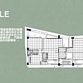 [新竹三民] 榀HOUSE(大樓)2016-03-06 013.jpg