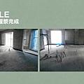 [新竹三民] 榀HOUSE(大樓)2016-03-06 012.jpg