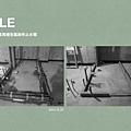 [新竹三民] 榀HOUSE(大樓)2016-03-06 017.jpg
