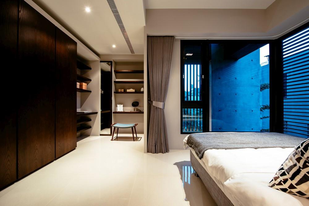 [新竹三民] 榀HOUSE(大樓)2016-01-14 020.jpg