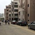 [竹東上館] 普昇建設-獵年少(透天) 2016-03-07 016