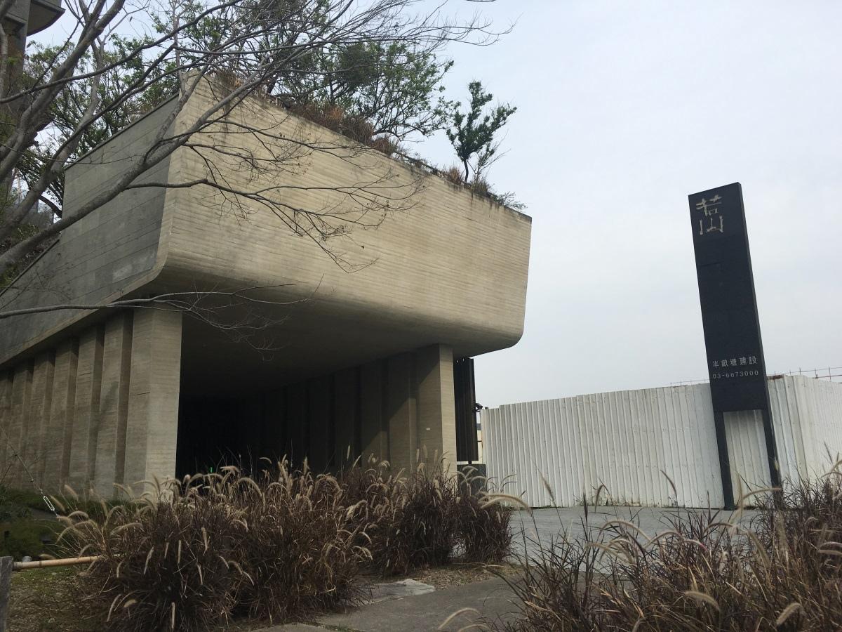 [竹北高鐵] 光明六路區域踏查2016.03 002.JPG