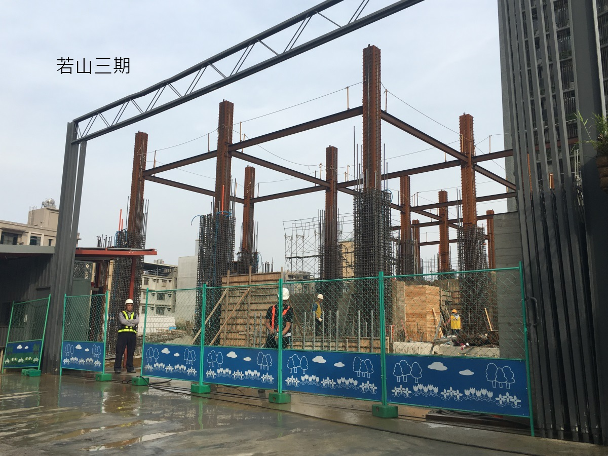 [竹北高鐵] 光明六路區域踏查2016.03 007-2.JPG