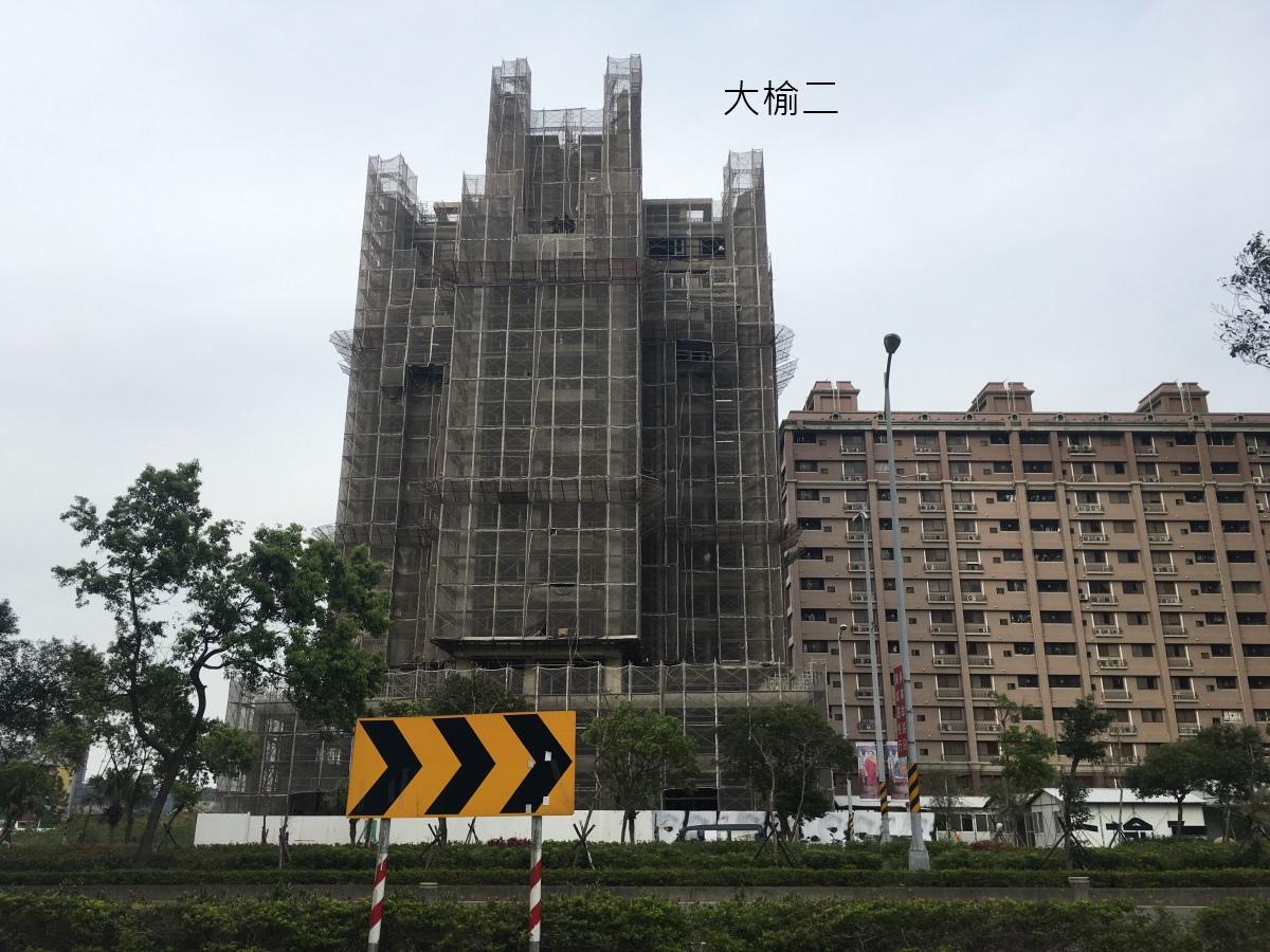 [竹北高鐵] 光明六路區域踏查2016.03 019-2.JPG