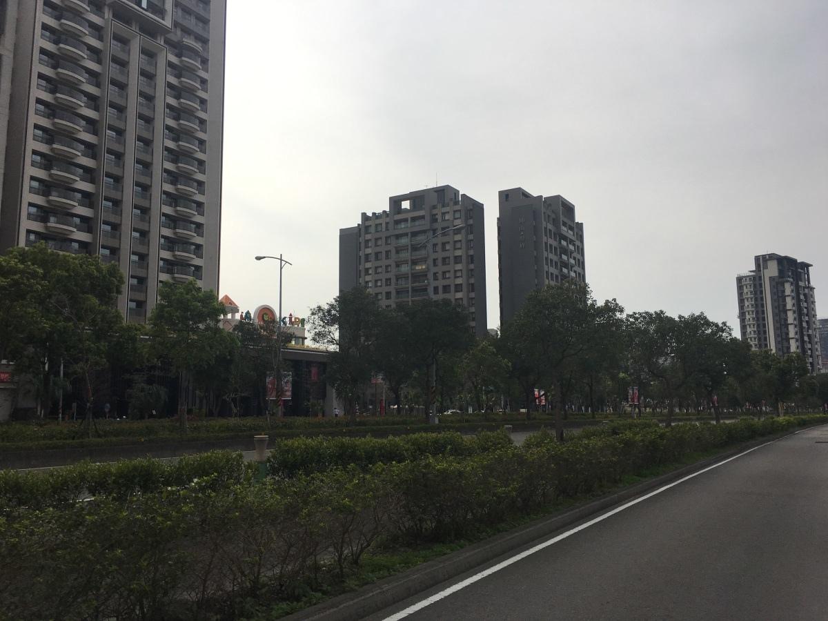 [竹北高鐵] 光明六路區域踏查2016.03 030.JPG