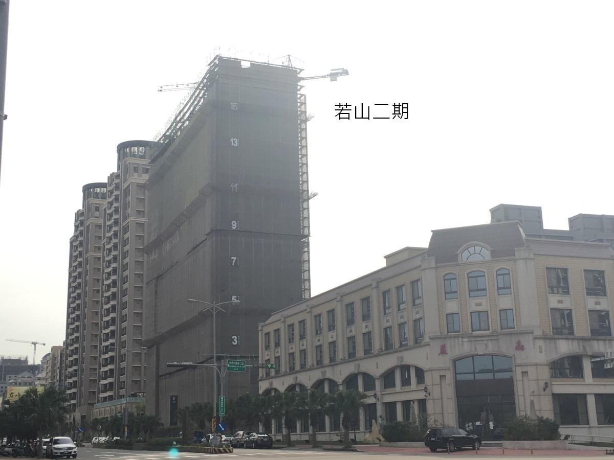 [竹北高鐵] 光明六路區域踏查2016.03 031.JPG
