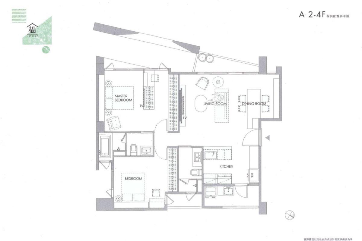 [新竹三民] 榀HOUSE(大樓)2016-03-13 001.jpg