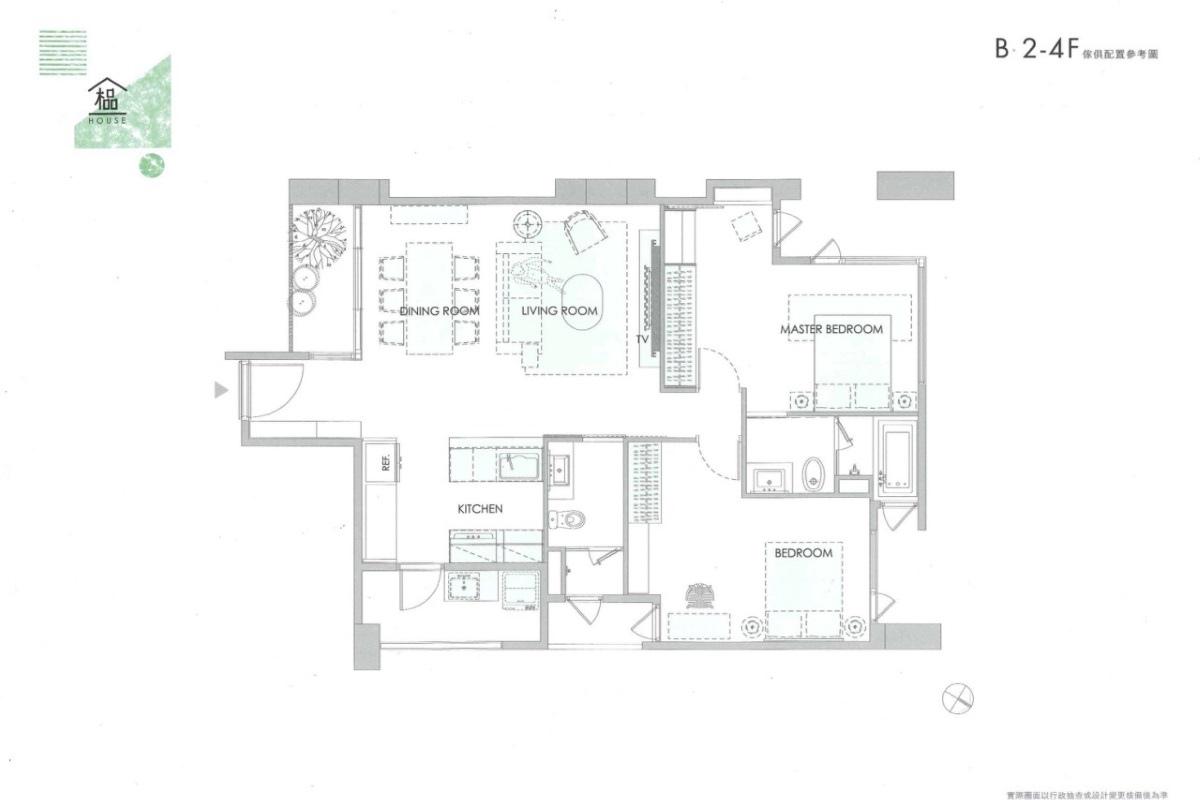 [新竹三民] 榀HOUSE(大樓)2016-03-13 002.jpg