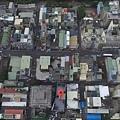 [新竹三民] 榀HOUSE(大樓)2016-03-13 003.jpg