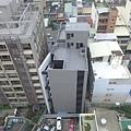 [新竹三民] 榀HOUSE(大樓)2016-03-13 004.jpg