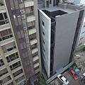 [新竹三民] 榀HOUSE(大樓)2016-03-13 005.jpg