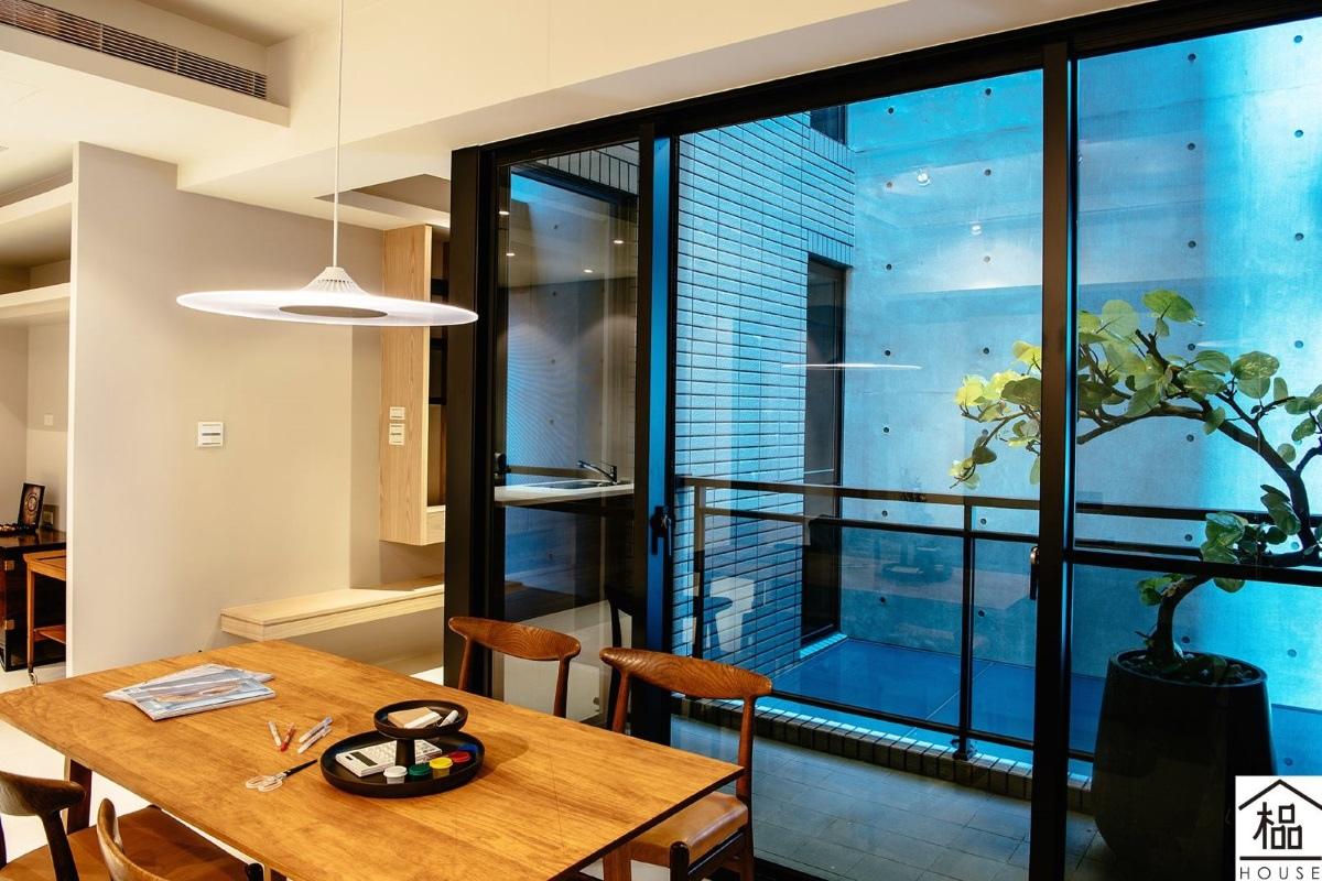 [新竹三民] 榀HOUSE(大樓)2016-03-13 006.jpg